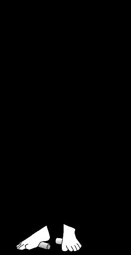 elektroden-fuesse